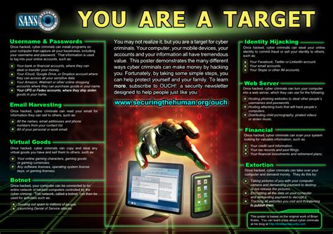 target hacks value of a hacked pc graphic goes global krebs on security