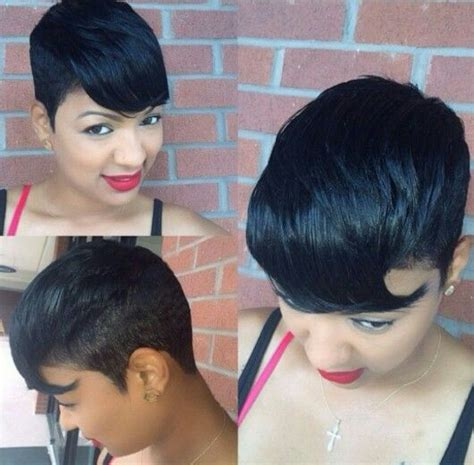 trio bump pixie cut this cute is just how iluvit short slop texture pixie cut