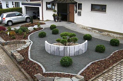 Small Front Garden Ideas On A Budget The Garden Inspirations Small Front Garden Ideas On A Budget