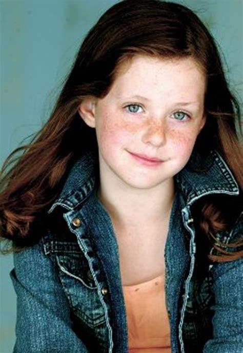 actress emma duke emma duke emma duke wikipedia