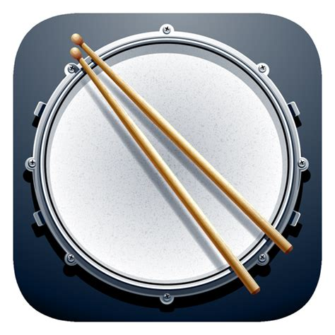 drum loops for android world of drum loops appstore for android