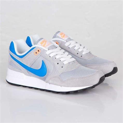 Sepatu Nike Air Vegasus 4 best 25 nike air pegasus ideas on nike