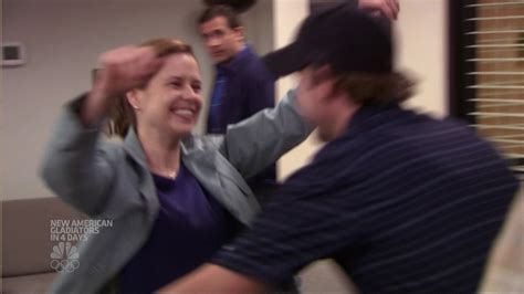 The Office Couples by Jim Pam The Office Tv Couples Image 1283770 Fanpop