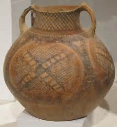 Pottery A 1000 Images About Neolithic Period Ceramics On