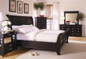 master bedroom furniture black master bedroom furniture bedroom furniture reviews