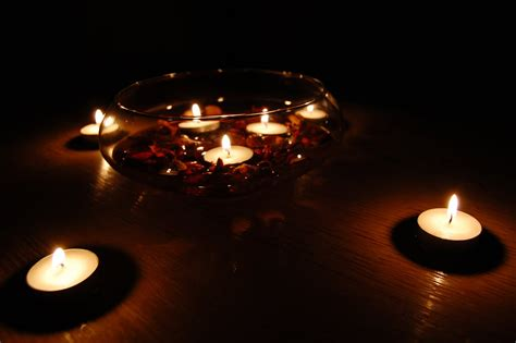 diwali light decoration home light up your home with creative candles for this diwali