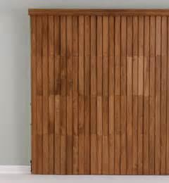 Vanishing Blinds Images For Gt Wooden Window Blinds Home Depot