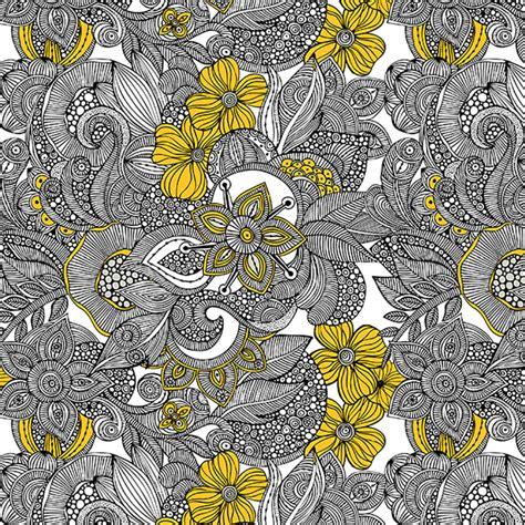 12 days of design spoonflower blog