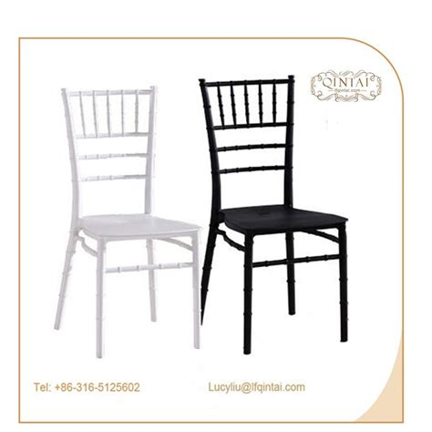 Banquet Style Chairs by Factory Price Monobloc Bamboo Style Chair Used Banquet