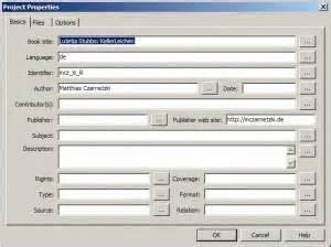 epub format tutorial tutorial ebooks ins epub format konvertieren