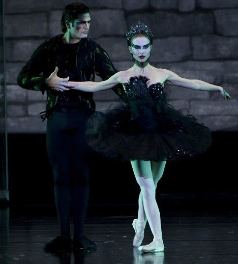 themes in black swan movie black swan on pinterest natalie portman white swan and