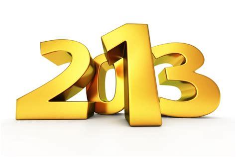 acuerdo 64 de 2012 esu salario m 237 nimo 2013 salariominimo com mx