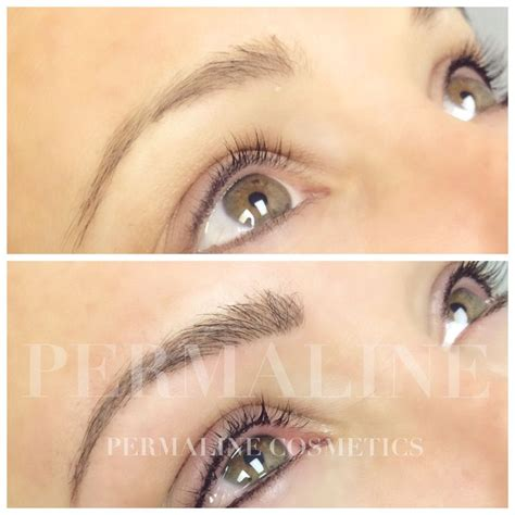 eyeliner tattoo northern beaches 13 best permanent make up images on pinterest beauty