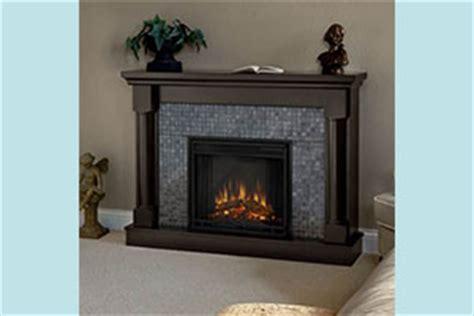 Fireplace Melbourne Fl by Custom Indoor Fireplaces Palm Bay Fl Custom Indoor