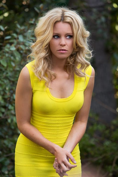 elizabeth banks walk of shame picture 32