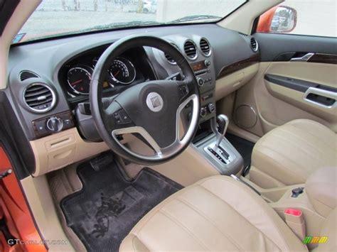 2008 saturn vue interior interior 2008 saturn vue xr photo 66593149 gtcarlot