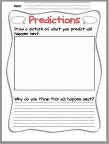 1000 ideas about making predictions on pinterest