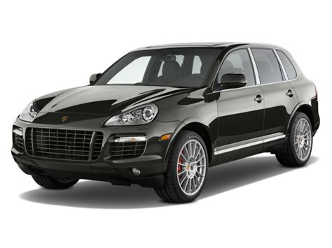 all car manuals free 2009 porsche cayenne head up display 2011 cayenne hybrid will be porsche s most fuel efficient ride
