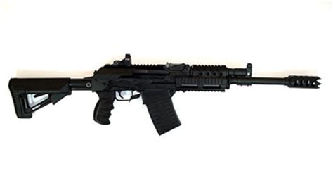 carolina shooters supply vepr handguard carolina shooters supply vepr handguard your ultimate