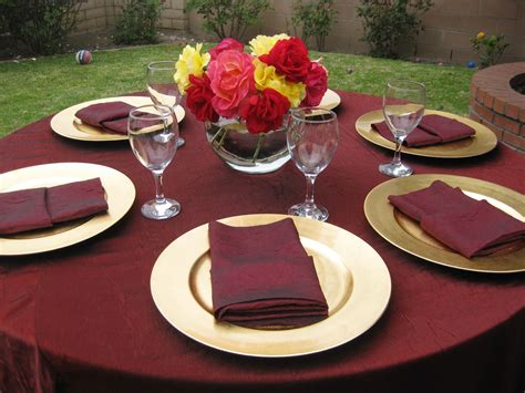 wedding registry places delightful wedding registry places 3 1375035778