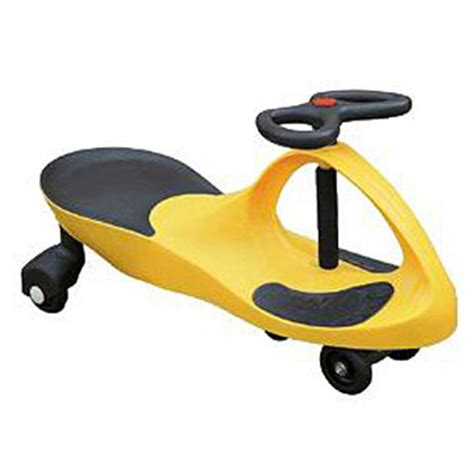 swing car video swing cars products china products exhibition reviews