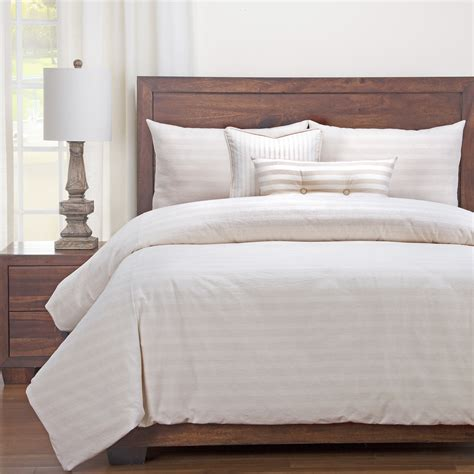 places to buy comforter sets compare prices at nextag