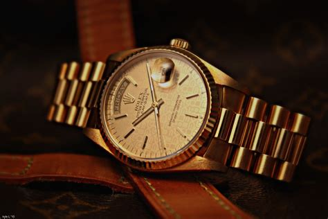 s day 2010 date kyle s wallpapers rolex day date
