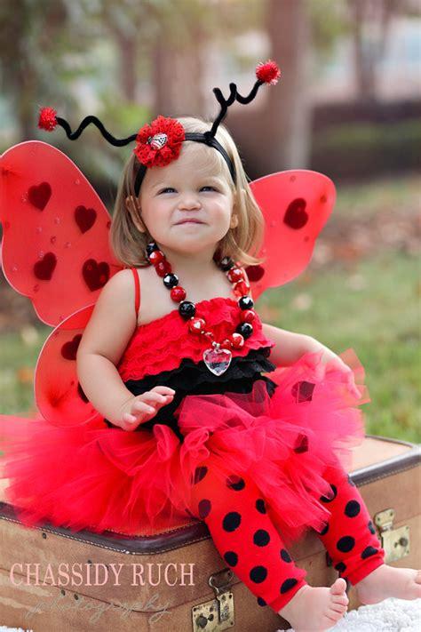 cutest halloween costumes
