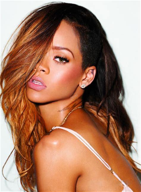 top 10 most popular female singers in 2014 best top 10 equitycam tv the top 10 most popular female singers in