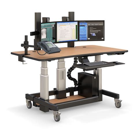 Adjustable Standing Sitting Desk Standing Sitting Desks Adjustable Adjustable Height Standing And Sitting Desk Adjustable