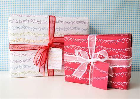 websites that gift wrap gift wrap gift wrap