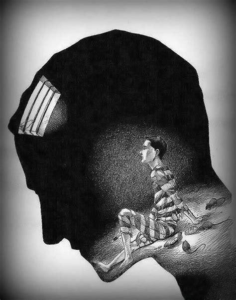 PEM ☀ Pulso eletromagnético ☀ Desprogramando a mente