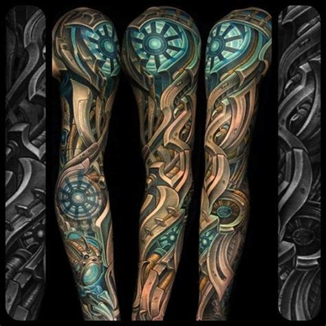 badass sleeve tattoo designs best 25 badass tattoos ideas on skull tattoos