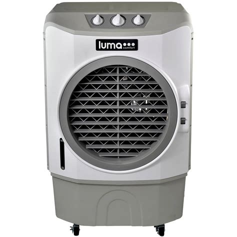 cold air fan walmart air and water inc on walmart seller reviews marketplace