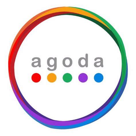 agoda uk contact number agoda com agoda twitter