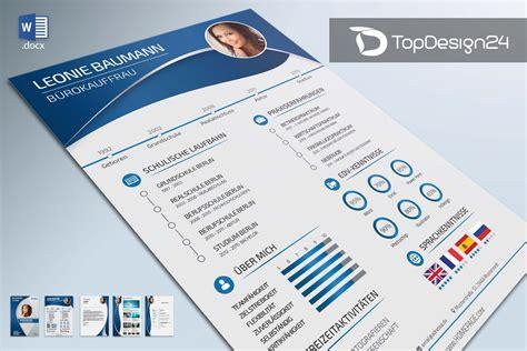 v layout là gì bewerbung designvorlagen topdesign24 bewerbungsvorlagen