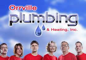 Orrville Plumbing And Heating by Orrville Plumbing Heating Serving All Your Plumbing And Heating Needs Since 1947 Plumbing
