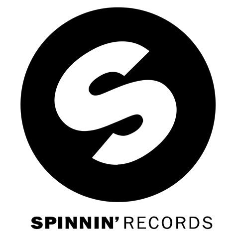 100 Free Records Search Spinnin Records