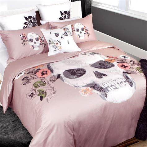 dia de los muertos bedroom 17 best ideas about feminine skull tattoos on pinterest