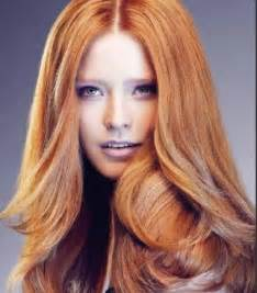 hair coloring copper 2013 hair color trends mario gross hair fashion and more