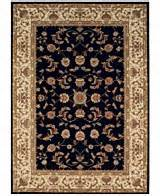 Area Rugs Macys Large Area Rugs Find Large Area Rugs At Macy S
