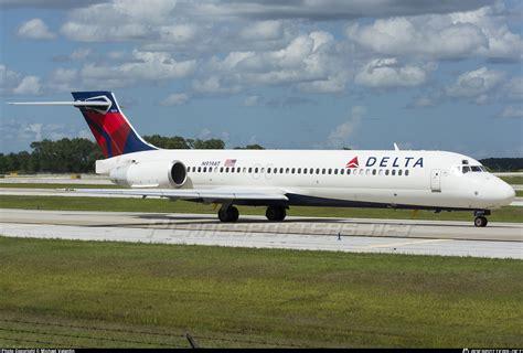 delta 717 cabin the gallery for gt boeing 717 delta interior