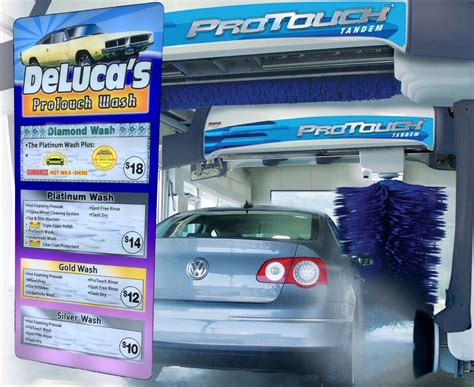 self service wash near me 100 self service car wash vacuum near me home travel clean express car wash 10