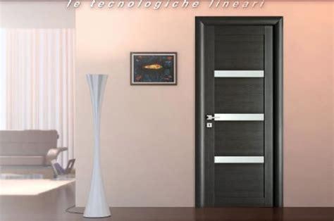 porte trix foto porte interne laminato serie trix porte de i t m