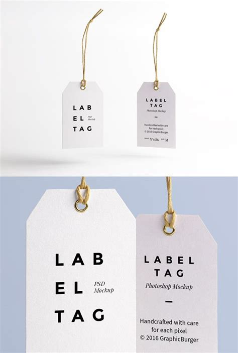 swing label best 25 tag design ideas on pinterest hang tags