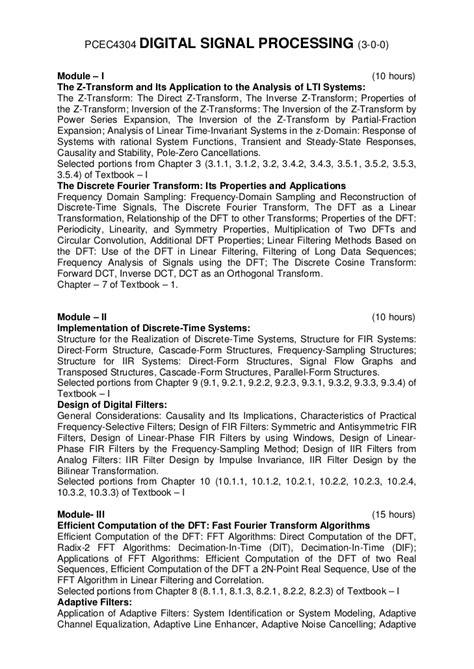 digital integrated circuits taub schilling pdf digital integrated electronics by taub and schilling pdf helperko