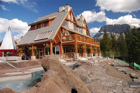 hidden ridge resort in banff hotel rates reviews on orbitz