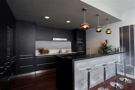 kitchen wandfliese designs 35 ideen f 252 r k 252 chenr 252 ckwand gestaltung fliesen glas stein