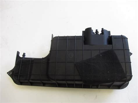 Mercedes Seat Parts by Mercedes Seat Vacuum Tank 0008002219 Used
