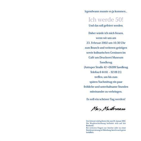 Einladungssprüche Hochzeit by Text Fur Einladungskarten 50 Ourpath Co